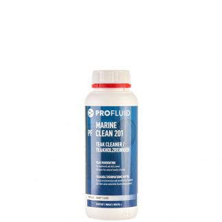 Marine Nano Cleaner PF Clean 201 500ML